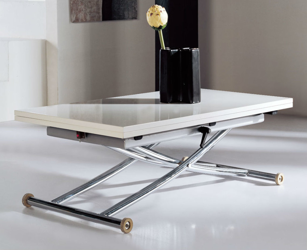 Small Table Rate Archives Expand Furniture Folding Tables Smarter Wall Beds Space Savers