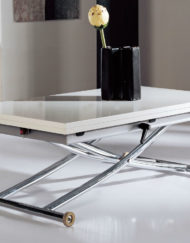 transforming table sold by expand furniture