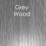 Grey-Wood-Panel