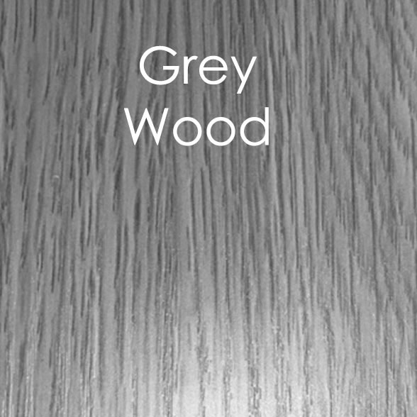 wood panel grey - photo #42