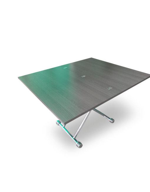 transforming space saving table