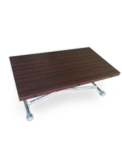 Transforming-table-in-walnut-in-coffee-size--E