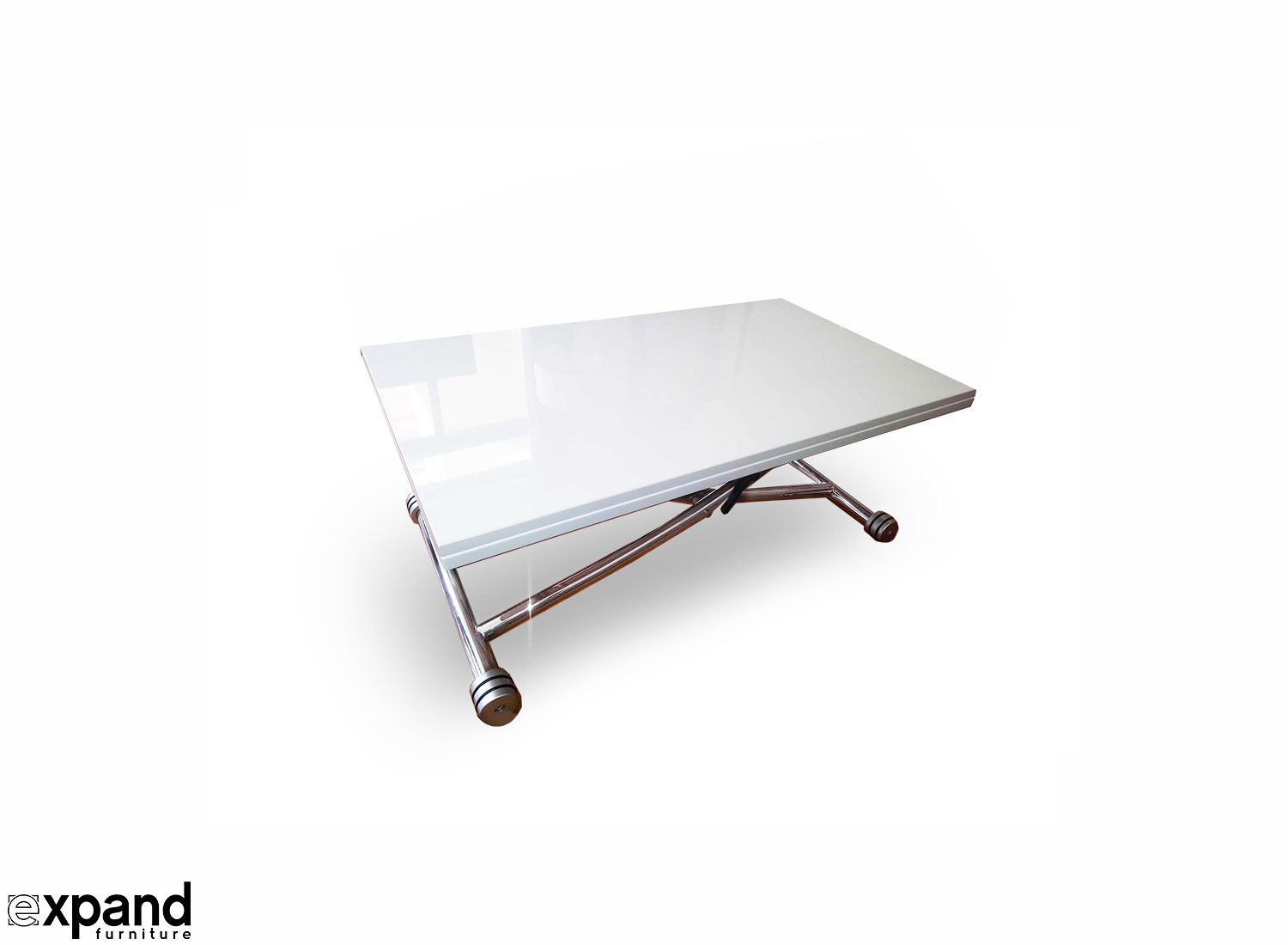White folding table folding table amazon com best choice for Small tables for sale
