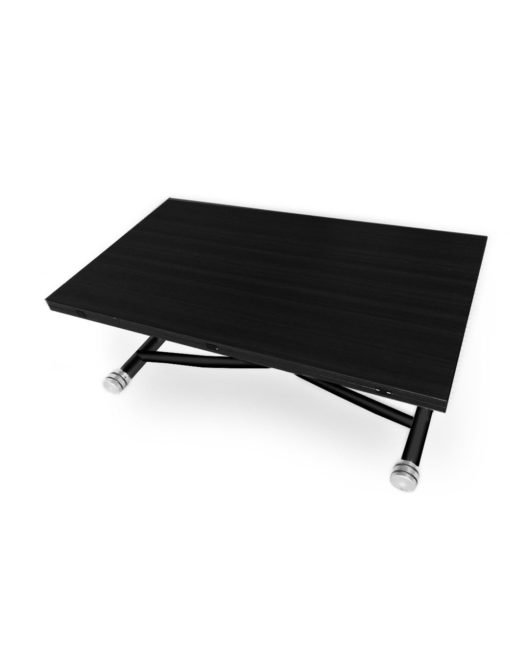 transforming-table-in-black-grain-and-black-leg
