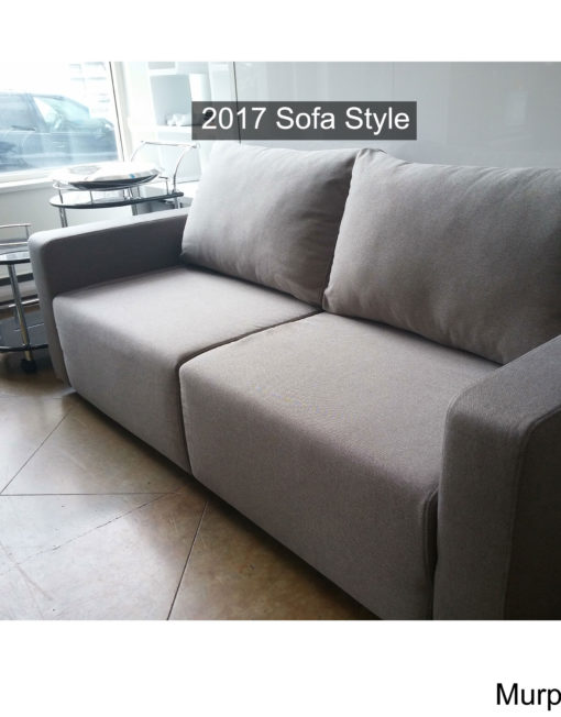 2017-MurphySofa-couch-styling