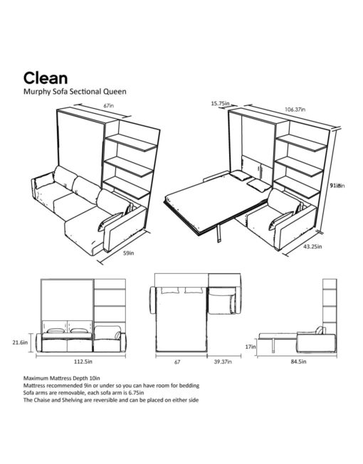 2019-outline-wall-bed-clean-sectional
