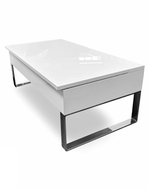 Boost-lifting-Coffee-table-in-white-gloss-storage-table