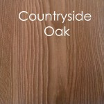 Countryside-oak
