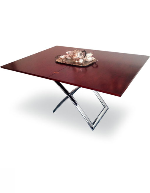 space saving expand table expand furniture