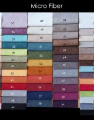 MurphySofa-Clean-Color-Options-for-covers