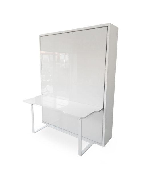 Wall Bed Desk MurphySofa Expand Furniture