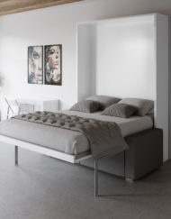 MurphySofa-clean-wall-bed-sofa-combo-in-white-gloss-and-grey-couch