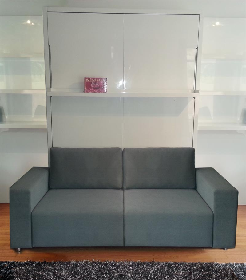 Murphysofa Float Expand Furniture