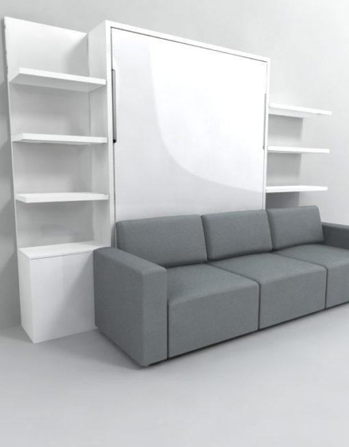 Murphysofa-sectional-clean--2015-wall-bed-sofa-combination