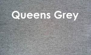 Queens-Grey