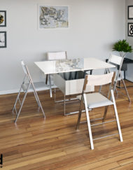 Space-Saving-table-with-4-chairs-around-it-expanded