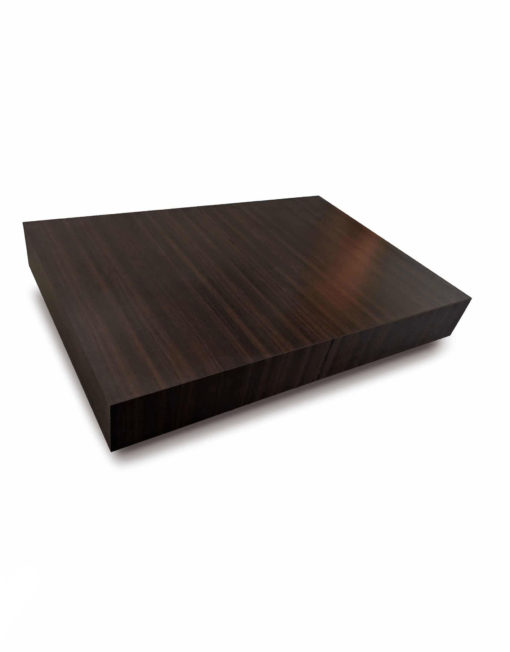 Transforming-Box-Coffee-to-dinner-table-in-walnut-dark-finish-from-Expand-Furniture