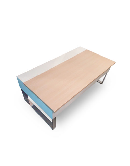 boost-lifting-coffee-table-top-with-storage