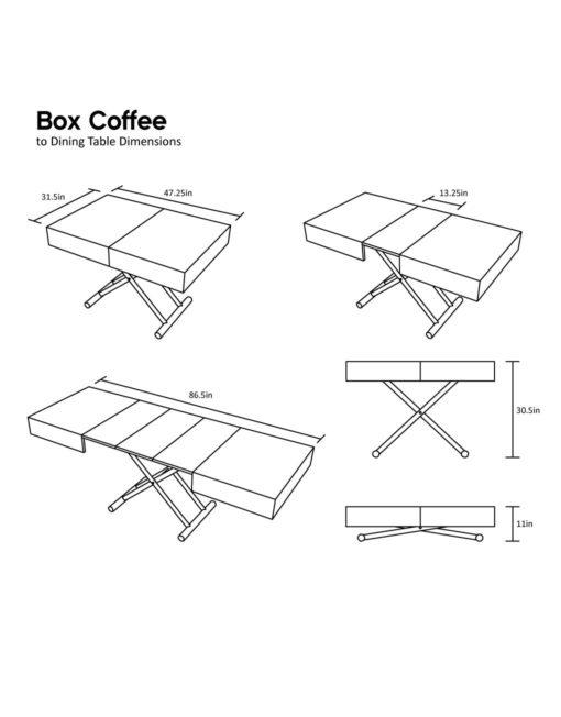 box-coffee-table-dimensions-web