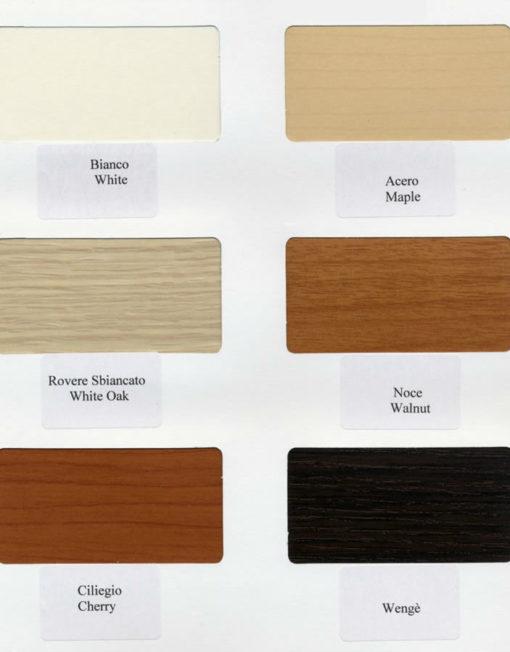 color-options-murphysofa-italian-wall-beds