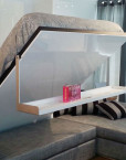 float-shelf-for-wall-bed-sofa-combination