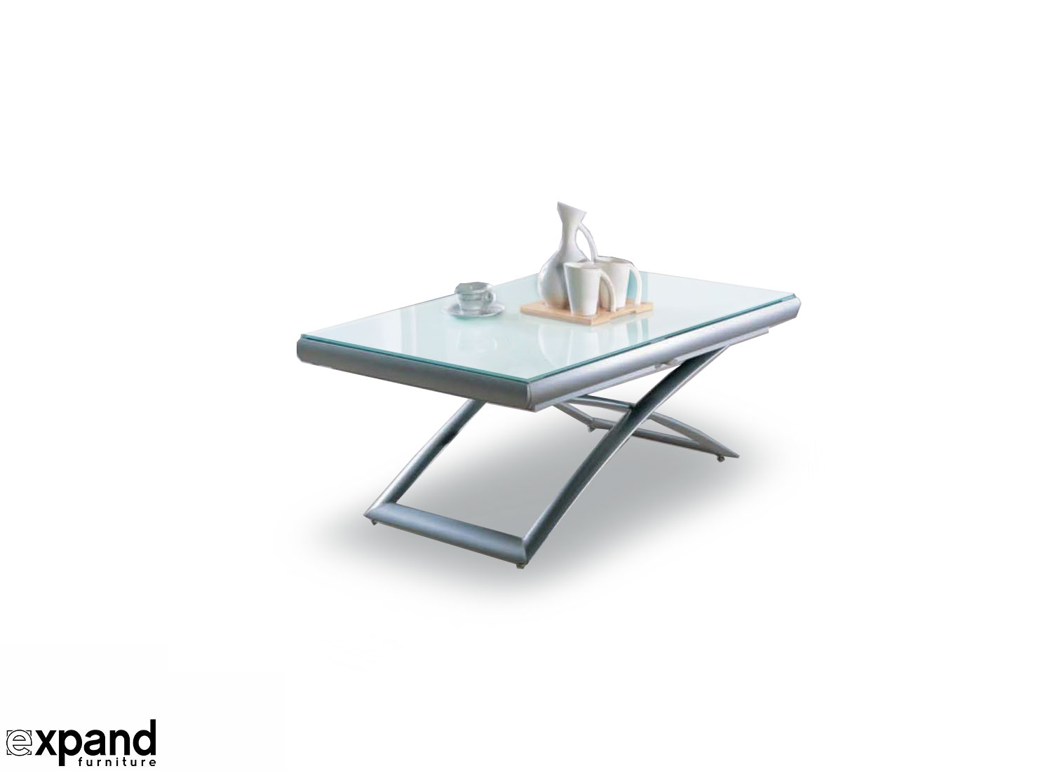 Coffee Table Lift Top Mechanism Images Ideas 39 Modern