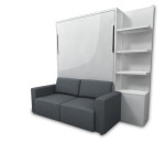 Resource Furniture Amp Comparable Expand Furniture Products