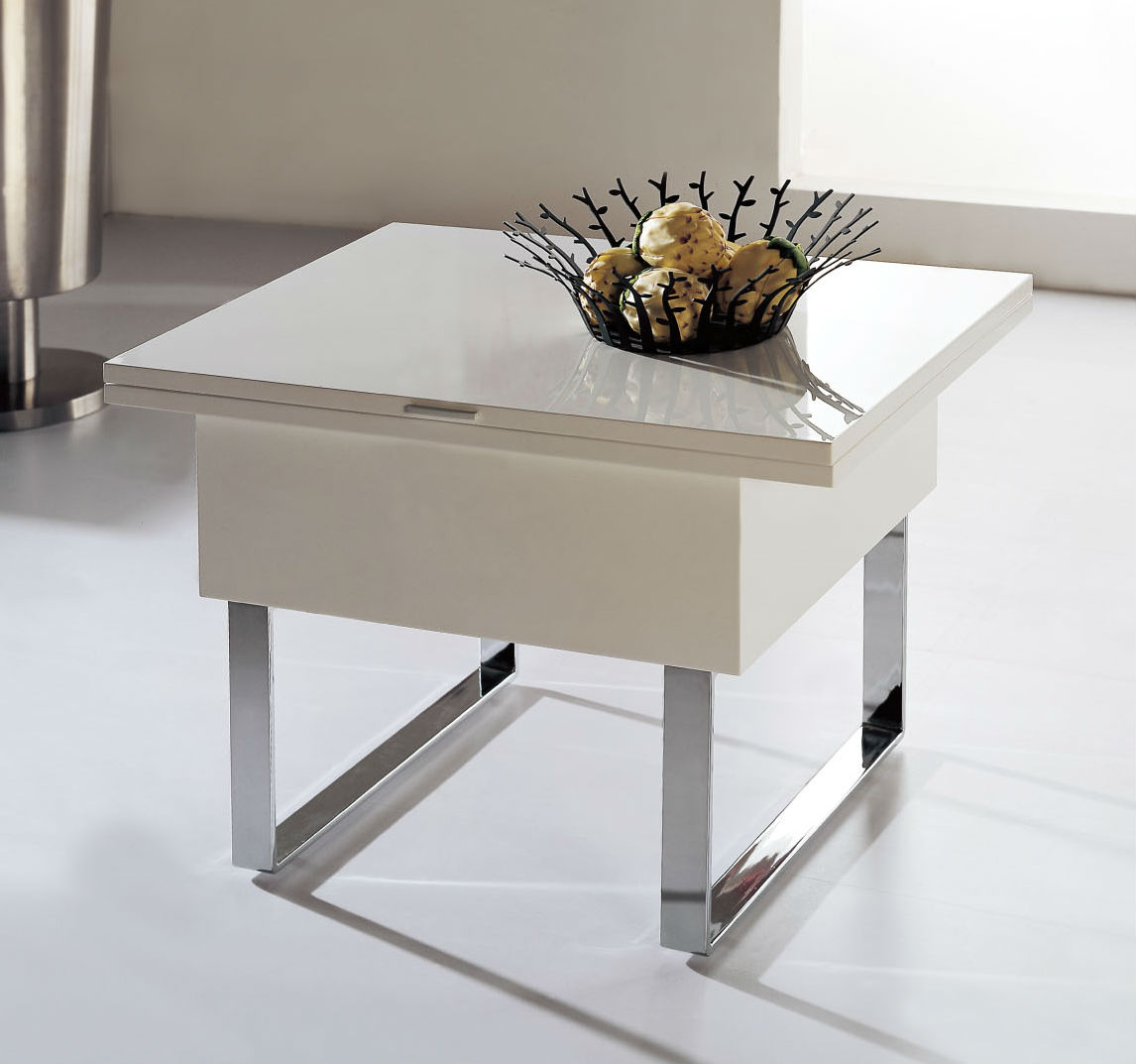 Space Saving Table Sold By