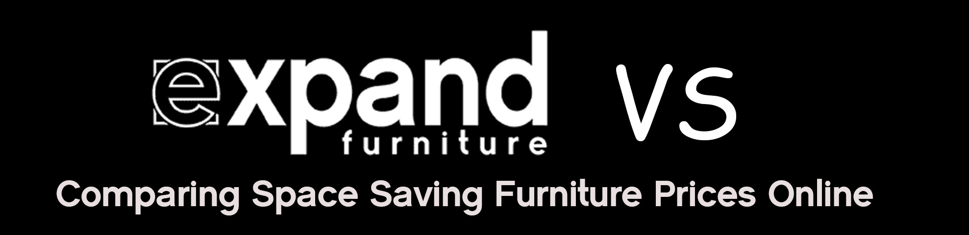 Expand-Furniture-vs-competing-space-saving-resource-furniture