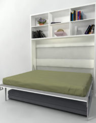 Italian-horizontal-folding-wall-bedand-sofa-for-USA