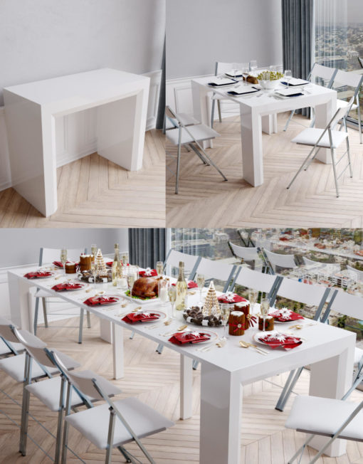 Junior-Giant-Revolution-Transforming-console-build-the-perfect-size-table-from-small-to-extra-large