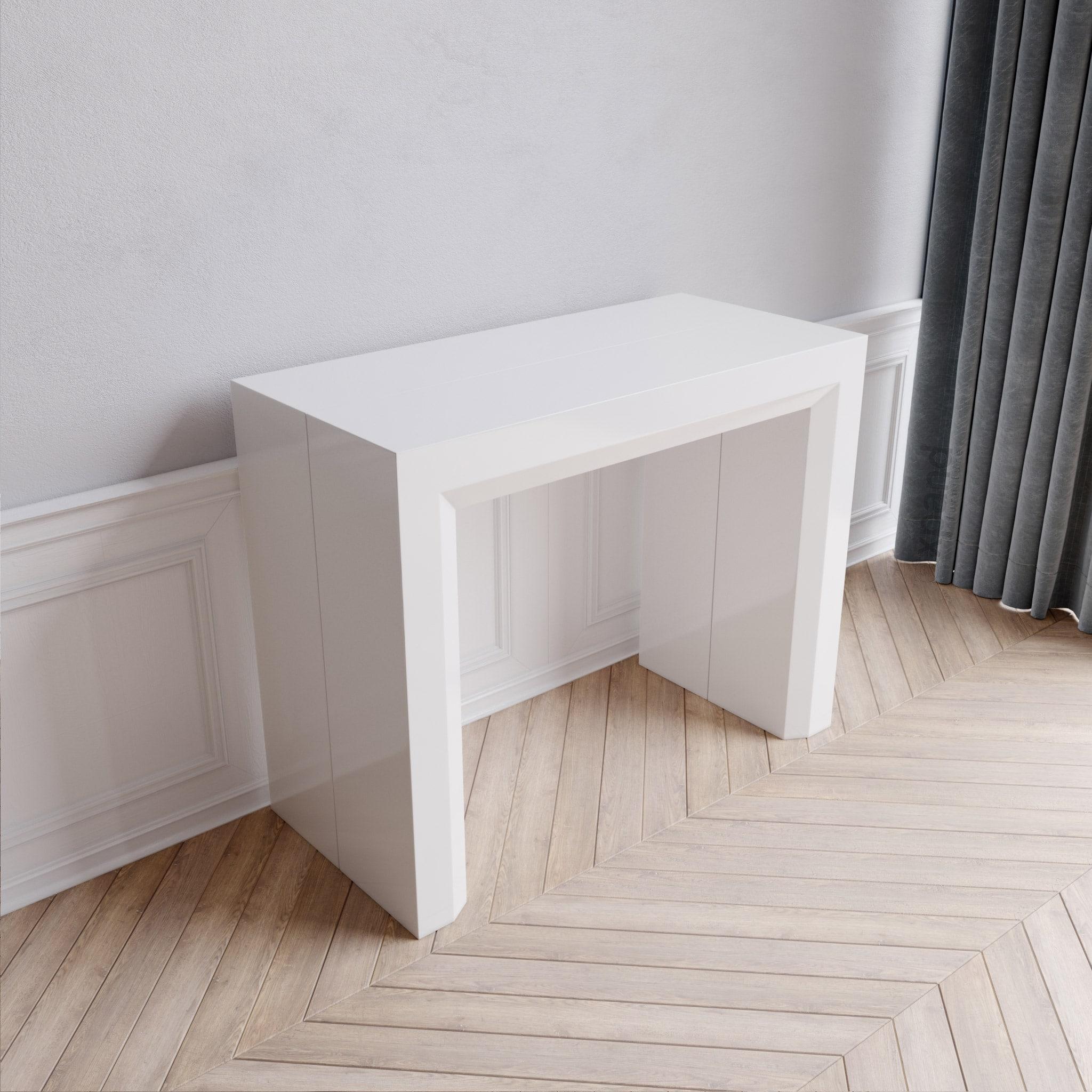 Superbe Expand Furniture