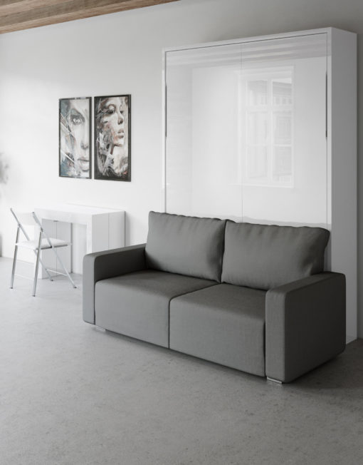MurphySofa-Clean-wall-bed-sofa-murphy-bed-system