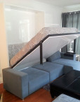 MurphySofa-sectional-clean-mid-way--sold-by-expand-furniture