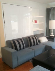 MurphySofa-sectional-clean--sold-by-expand-furniture