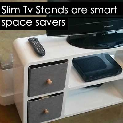 Slim-Tv-stands-blog