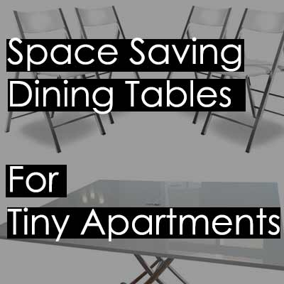 Space-Saving-Dining-Tables-for-Small-apartments-blog