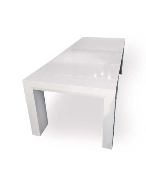 jr-giant-extending-console-to-dining-table-in-glossy-white-and-wood-2