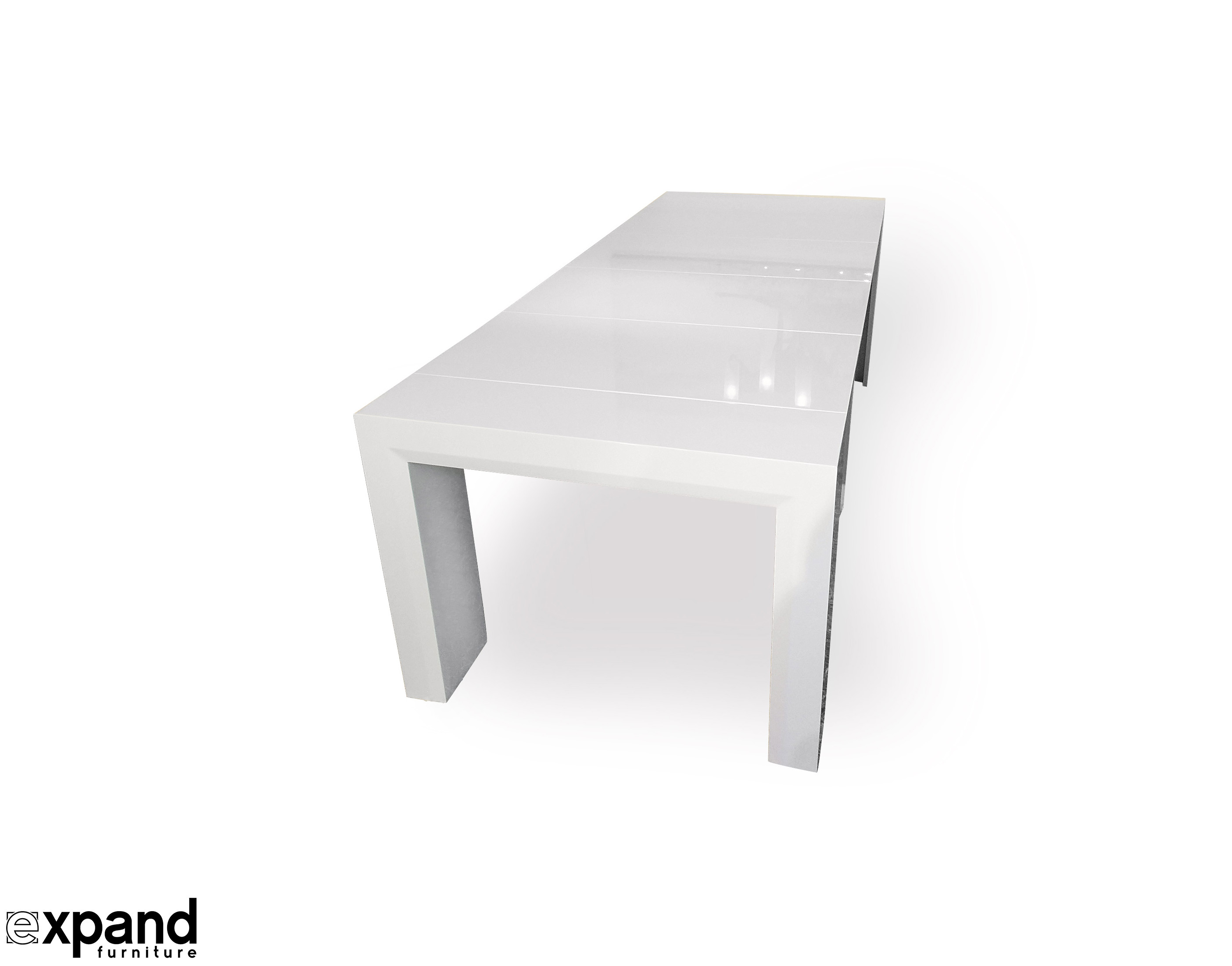junior giant table | expand furniture