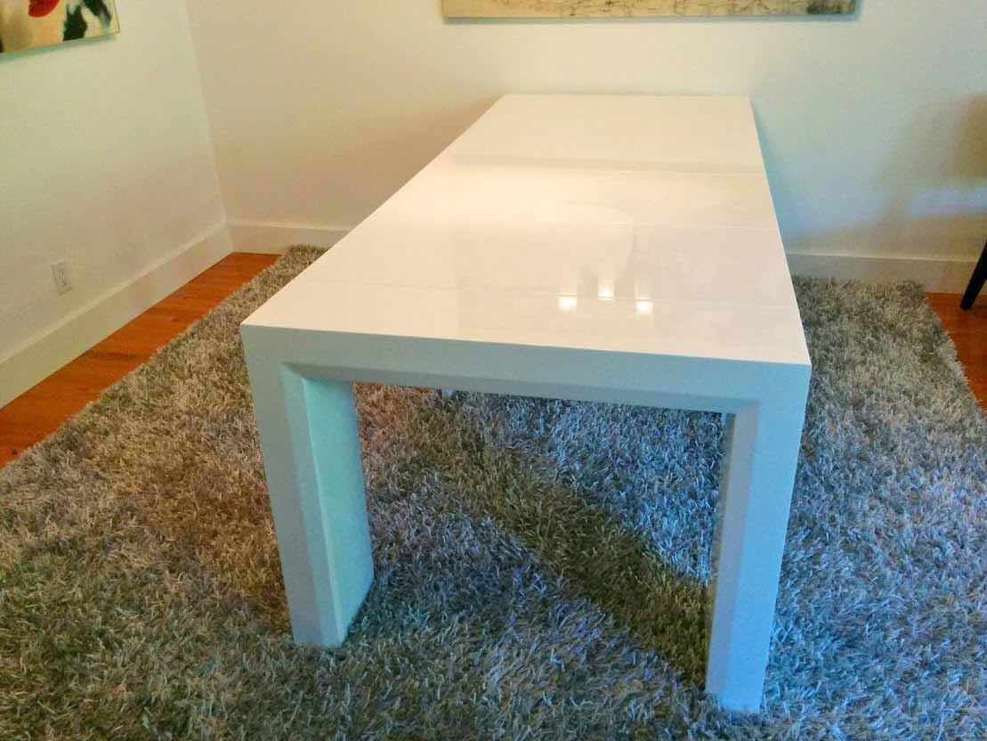 Table Price Comparisons Expand Furniture - Transformer table canada