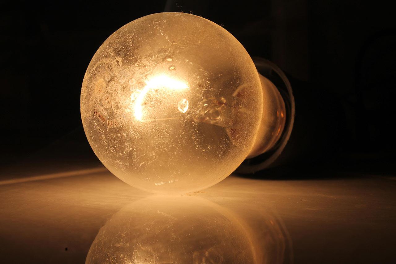 lightbulb-web