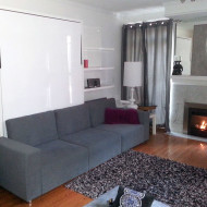murphysofa-sectional-unit-in-west-vancouver-living-room