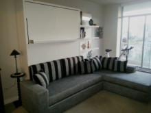 murphysofa-sectional-wall-bed--300x225