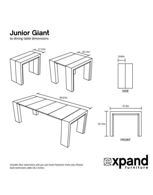 outline-junior-giant