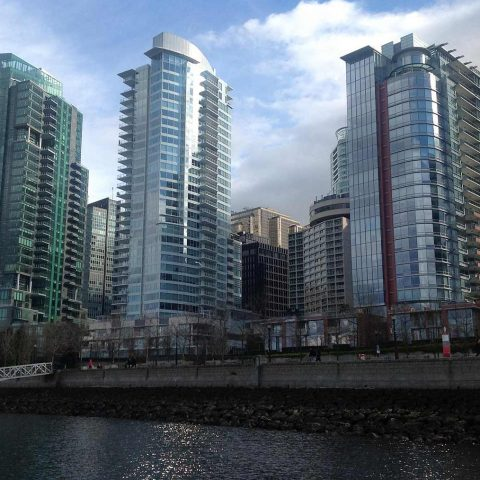 vancouver-coal-harbour-rental-ideas