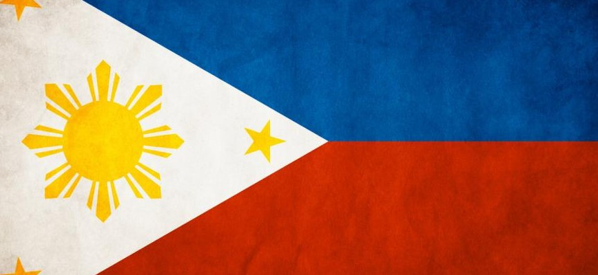 Expand furniture philippines flag