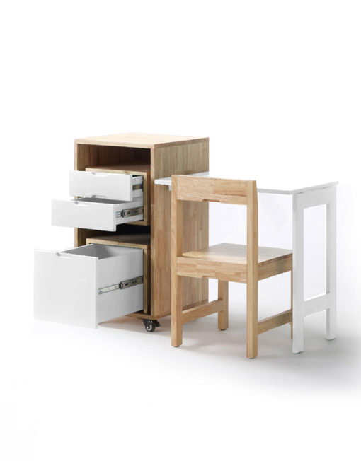 Ludovico-office-expanded-with-chair-and-cabinet