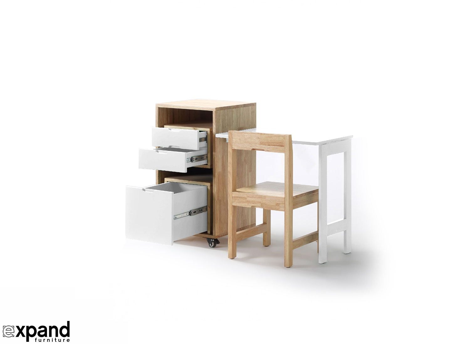 expandable furniture. prev expandable furniture d