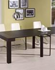 Tiny-Titan--Wood-Extending-kitchen-table-2015
