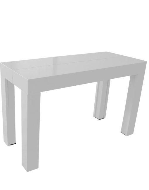 White-Tiny-Titan-Transformer-Table-extends-to-seat-12-and-makes-6-different-sized-tables
